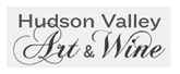 Hudson Valley Arts and Wine